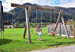 Bergbauernhof Südtirol 06