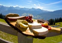 Bergbauernhof Südtirol 21
