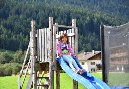 Vacanza con bambini 02