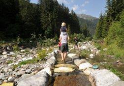 Vacanza con bambini 07