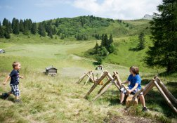 Urlaub mit Kindern 09