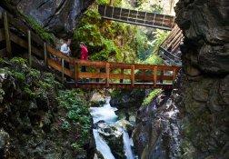 Escursionismo Ridanna 03