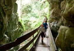 Escursionismo Ridanna 04