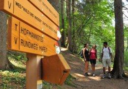 Escursionismo Ridanna 07