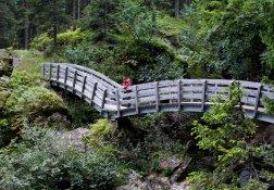 Escursionismo Ridanna 09