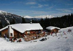 Vacanza invernale Ridanna 02