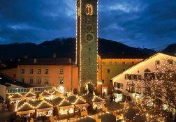 Winterurlaub Ridnaun 05