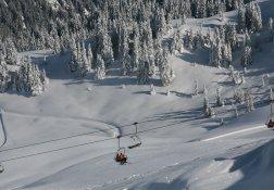 Winterurlaub Ridnaun 08
