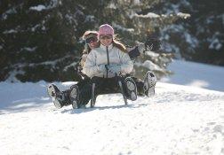Winterurlaub Ridnaun 07