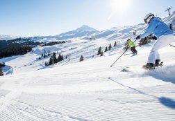 Winterurlaub Ridnaun 01