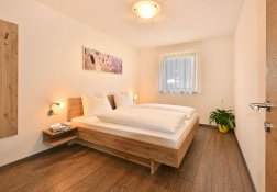 Appartamento Ridanna 16
